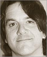 Eric Legault