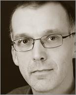 Erik Siegel