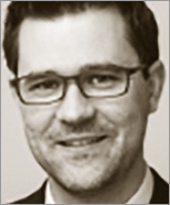 Frank Puhlmann