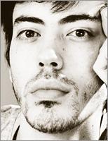 Fred Oliveira