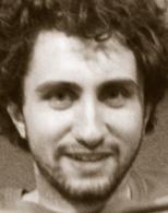 Gabriele Lanaro