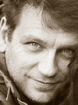 Gary A. Donahue