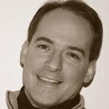 George T. Heineman