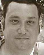 Gilad Ben-Yossef