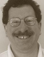 Mark Grand