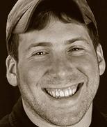 Greg Schechter