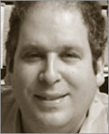 Jimmy Guterman