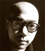 Homin Lee