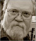John M. Hughes