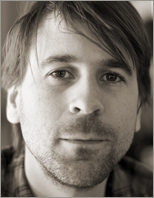 Jan Erik Solem