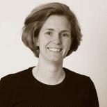 Jana Eggers