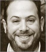 Jason Himmelstein