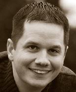 Jason Krol