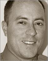 Jason Yoder