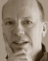 Jeff Callender