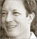 Jeffrey Carpenter
