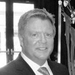 Jeff Pohlmann