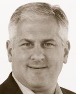 Jeff Veis