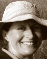 Jennifer Hodgdon