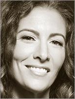 Jessie Stricchiola
