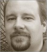 Jim Van Meggelen