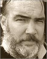 John Arundel