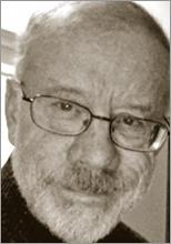 John Hilfiger