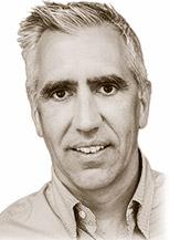 John Piekos
