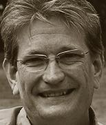 Jon   Kalb