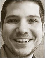 Jonathan Lebensold