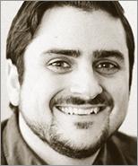 Jonathan Shariat