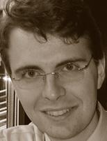 Jonathan Wellons