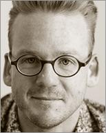 Jonny Schneider