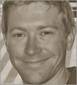 Josh Nutzman