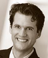 Joshua Bixby