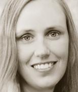 Joy Beatty