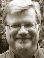 Jukka K. Korpela