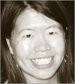 Kathleen Ting