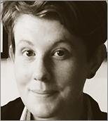 Kathryn Huff