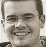 Keith Fahlgren