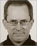Ken Lunde