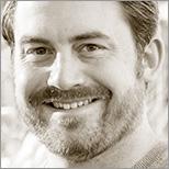 Kevin O'Dell
