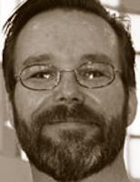 Kevin Shockey