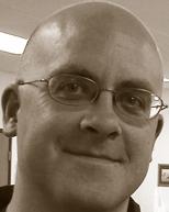 Kirk Haines