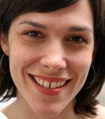 Leah Buley