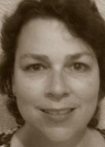 Liz Looney