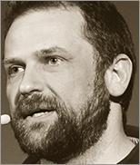 Lutz Huehnken