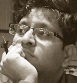 Madhusudhan Konda