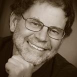 Marc Rochkind