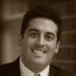 Mark LaRosa